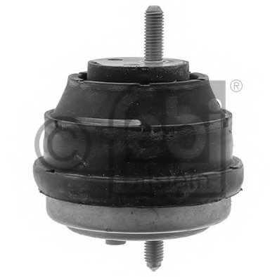 Подвеска двигателя FEBI BILSTEIN 14179 - изображение