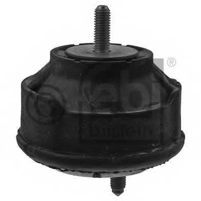 Подвеска двигателя FEBI BILSTEIN 14187 - изображение