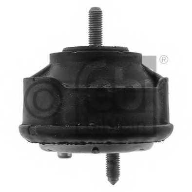 Подвеска двигателя FEBI BILSTEIN 14188 - изображение