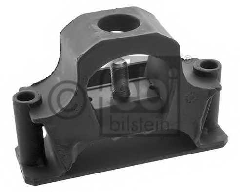 Подвеска двигателя FEBI BILSTEIN 14189 - изображение