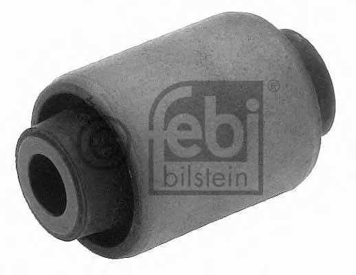 Подвеска рычага независимой подвески колеса FEBI BILSTEIN 14232 - изображение