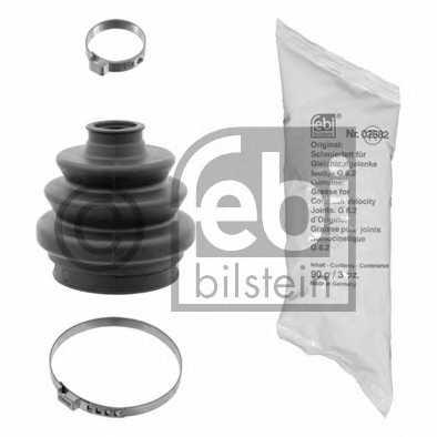 Комплект пылника приводного вала FEBI BILSTEIN 14297 - изображение