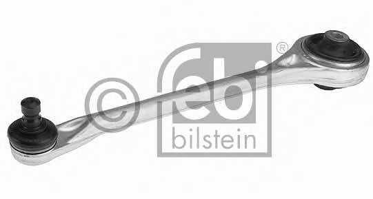Рычаг независимой подвески колеса FEBI BILSTEIN 14310 - изображение