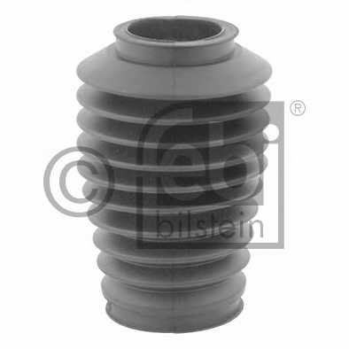 Пыльник рулевого управления FEBI BILSTEIN 14401 - изображение