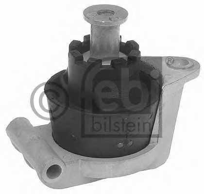 Подвеска двигателя FEBI BILSTEIN 14547 - изображение
