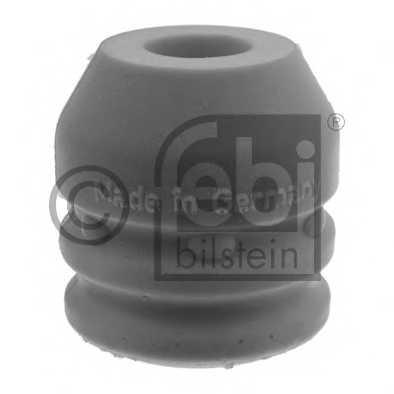 Буфер, амортизация FEBI BILSTEIN 14593 - изображение