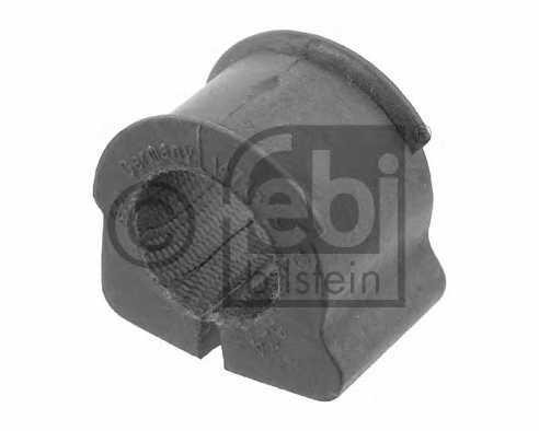 Опора стабилизатора FEBI BILSTEIN 14716 - изображение