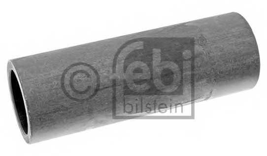 Втулка, отбойник пружины FEBI BILSTEIN 14767 - изображение