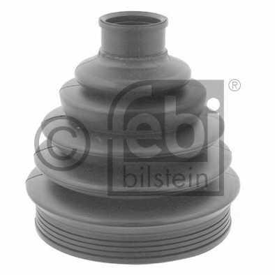 Пыльник приводного вала FEBI BILSTEIN 14768 - изображение
