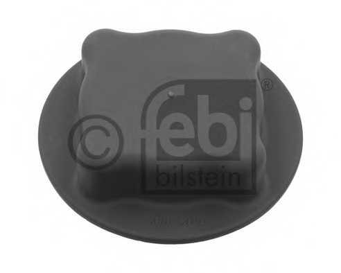 Крышка резервуара охлаждающей жидкости FEBI BILSTEIN 14775 - изображение