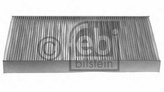 Фильтр салонный FEBI BILSTEIN 14816 - изображение