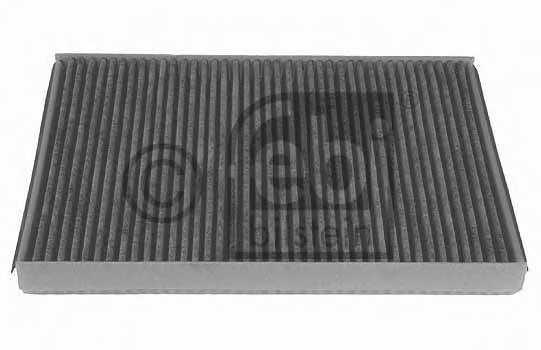 Фильтр салонный FEBI BILSTEIN 14817 - изображение
