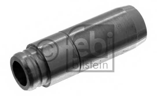 Направляющая втулка клапана FEBI BILSTEIN 14827 - изображение