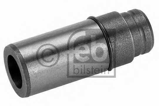 Направляющая втулка клапана FEBI BILSTEIN 14828 - изображение
