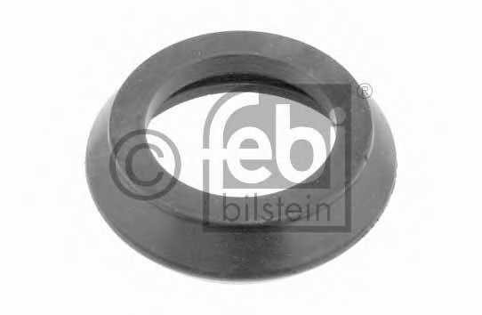 Уплотнение вала, вал разжимного кулака FEBI BILSTEIN 14836 - изображение