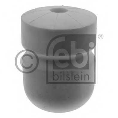 Буфер, амортизация FEBI BILSTEIN 14916 - изображение