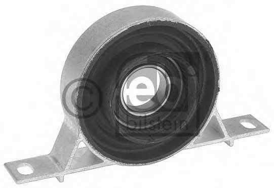 Подвеска карданного вала FEBI BILSTEIN 14919 - изображение