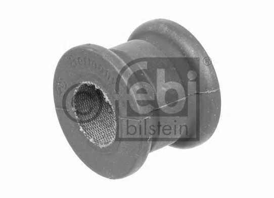 Опора стабилизатора FEBI BILSTEIN 14952 - изображение
