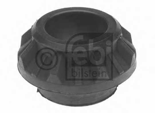 Опора стойки амортизатора FEBI BILSTEIN 14954 - изображение