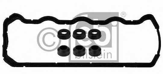 Комплект прокладок крышки головки цилиндра FEBI BILSTEIN 15194 - изображение