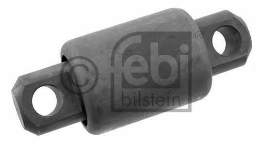 Подвеска рычага независимой подвески колеса FEBI BILSTEIN 15212 - изображение
