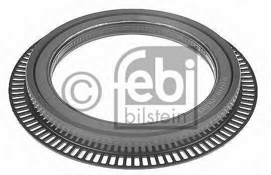 Сальник ступицы колеса FEBI BILSTEIN 15249 - изображение