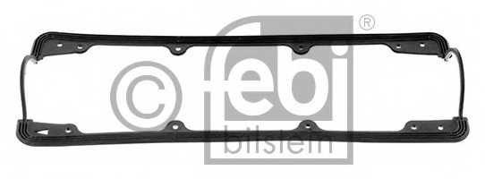 Прокладка крышки головки цилиндра FEBI BILSTEIN 15276 - изображение