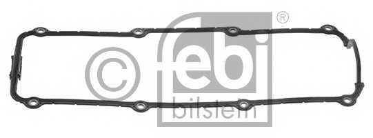 Прокладка крышки головки цилиндра FEBI BILSTEIN 15386 - изображение