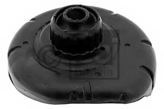 Опора стойки амортизатора FEBI BILSTEIN 15431 - изображение