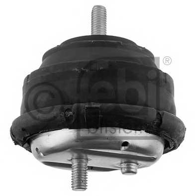 Подвеска двигателя FEBI BILSTEIN 15533 - изображение