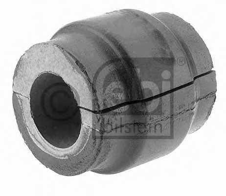 Опора стабилизатора FEBI BILSTEIN 15583 - изображение
