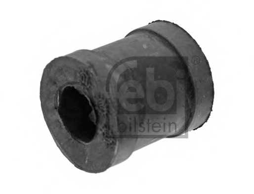 Опора стабилизатора FEBI BILSTEIN 15621 - изображение