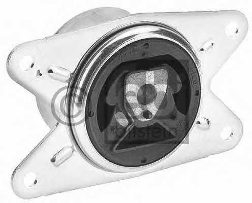 Подвеска двигателя FEBI BILSTEIN 15635 - изображение