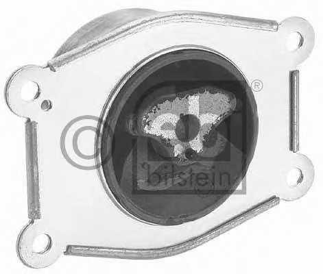 Подвеска двигателя FEBI BILSTEIN 15638 - изображение