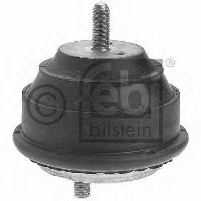 Подвеска двигателя FEBI BILSTEIN 15660 - изображение