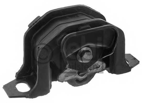 Подвеска двигателя FEBI BILSTEIN 15693 - изображение
