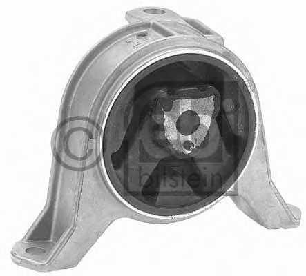 Подвеска двигателя FEBI BILSTEIN 15721 - изображение