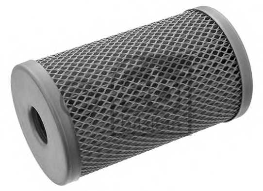 Гидрофильтр рулевого управления FEBI BILSTEIN 15761 - изображение