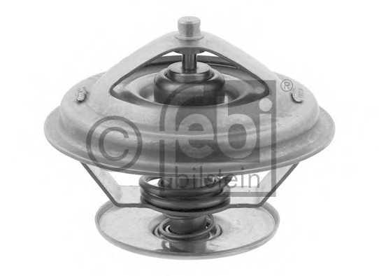 Термостат охлаждающей жидкости FEBI BILSTEIN 15846 - изображение