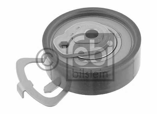 Натяжной ролик ременя ГРМ FEBI BILSTEIN 15888 - изображение