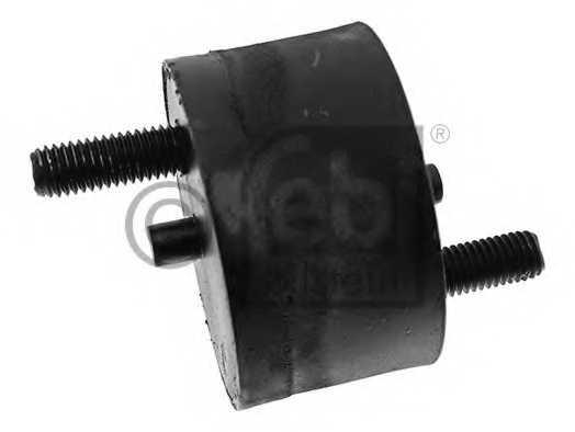 Подвеска двигателя FEBI BILSTEIN 15917 - изображение