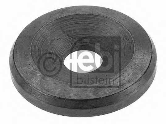 Шайба тепловой защиты, система впрыска FEBI BILSTEIN 15924 - изображение