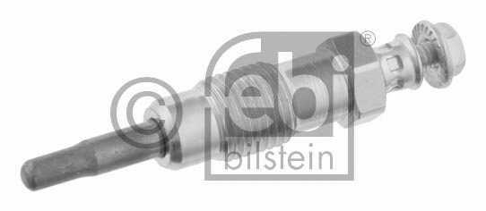 Свеча накаливания FEBI BILSTEIN 15962 - изображение