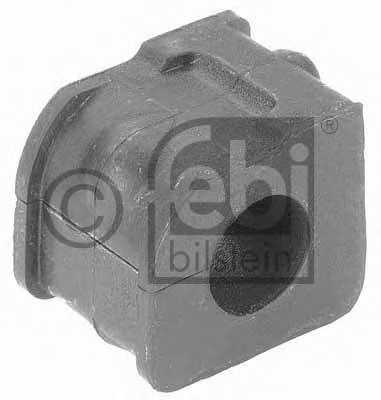 Опора стабилизатора FEBI BILSTEIN 15978 - изображение
