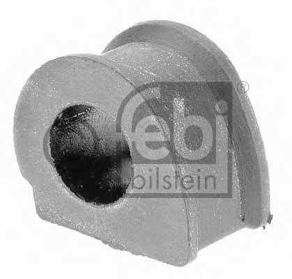Опора стабилизатора FEBI BILSTEIN 15986 - изображение