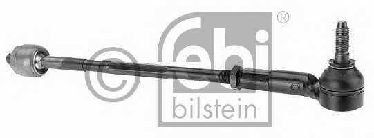 Поперечная рулевая тяга FEBI BILSTEIN 15988 - изображение