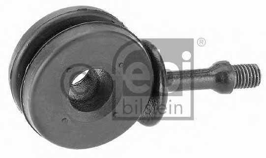 Тяга / стойка стабилизатора FEBI BILSTEIN 15996 - изображение