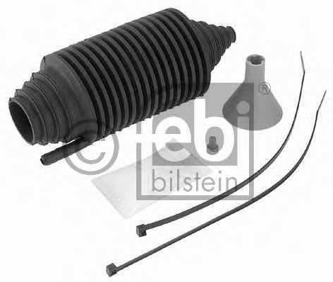 Комплект пылника рулевого управления FEBI BILSTEIN 17080 - изображение