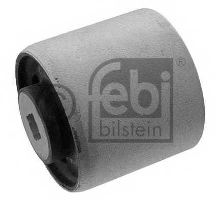 Подвеска двигателя FEBI BILSTEIN 17138 - изображение