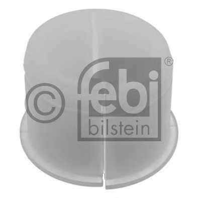 Опора стабилизатора FEBI BILSTEIN 17229 - изображение